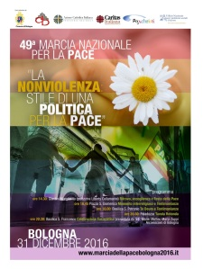 marcia-pace-bologna
